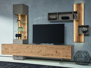 gwinner produkte. Black Bedroom Furniture Sets. Home Design Ideas