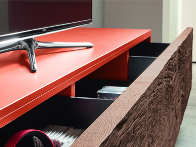 BOHLE - STRIKING DESIGN. PERFECTLY STAGED.