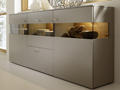 gwinner felino. Black Bedroom Furniture Sets. Home Design Ideas