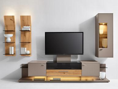 Wohnwert Möbel gwinner produkte