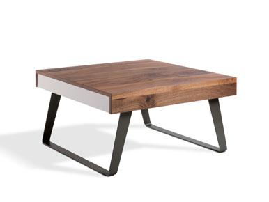 gwinner couchtische. Black Bedroom Furniture Sets. Home Design Ideas