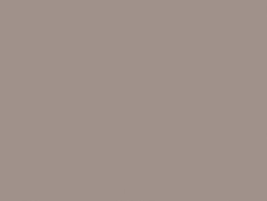 gwinner loreto sideboard lack wei seidenmatt nussbaum natur spaltholzstruktur. Black Bedroom Furniture Sets. Home Design Ideas