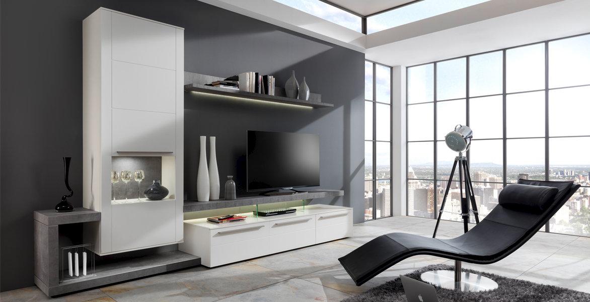 gwinner home. Black Bedroom Furniture Sets. Home Design Ideas