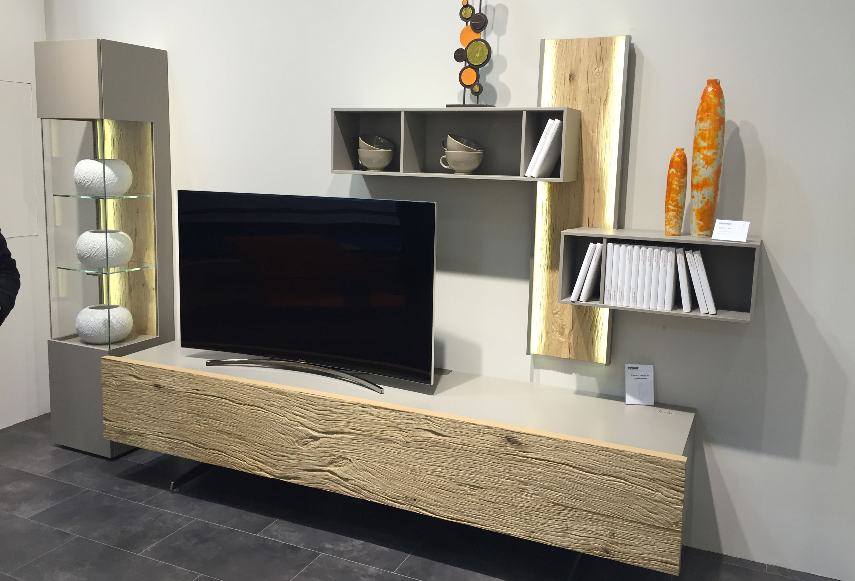 gwinner salone internazional del mobile in mailand 2016. Black Bedroom Furniture Sets. Home Design Ideas