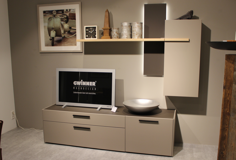 gwinner blogg das etwas andere design. Black Bedroom Furniture Sets. Home Design Ideas
