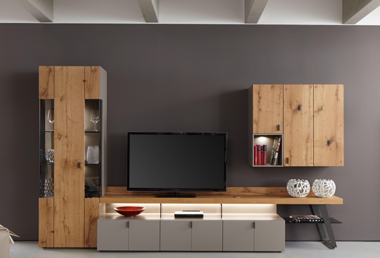 gwinner variable gestaltungsm glichkeiten. Black Bedroom Furniture Sets. Home Design Ideas