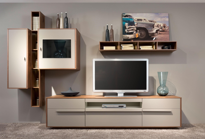 gwinner vorstellung piana im september 2015. Black Bedroom Furniture Sets. Home Design Ideas